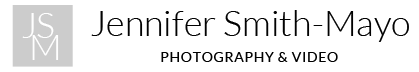 Jennifer Smith-Mayo Photography & Video